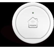 Wi-Fi шлюз Poer PTG10