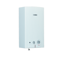 Bosch Therm 2000 W 10-KB