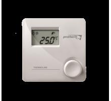 Комнатный регулятор температуры Protherm Thermolink B