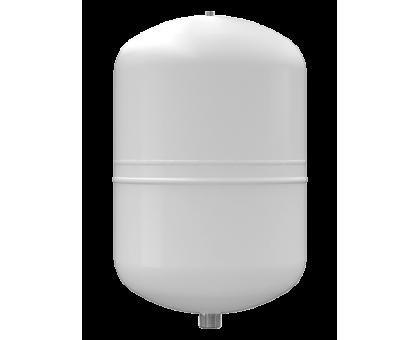 Расширительный мембранный бак Reflex NG