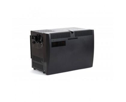 ИБП для систем отопления со встроенным стабилизатором (Line-Interactive) Teplocom
