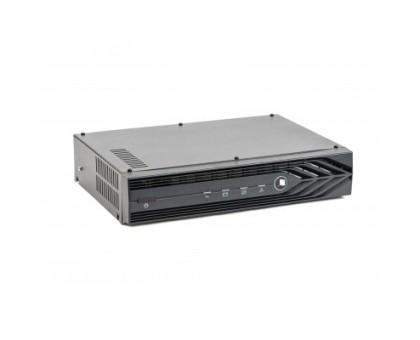ИБП для котла отопления Teplocom - 1000