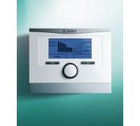 Автоматический регулятор отопления Vaillant multiMATIC VRC 700